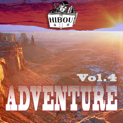 Musics Of Adventure For Movies And TV