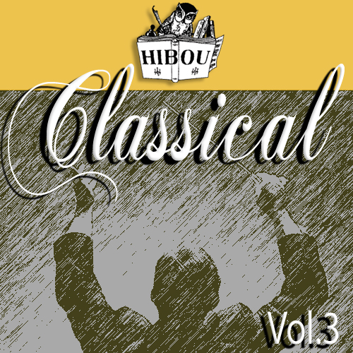 Piano , Strings , Woodwind Compositions