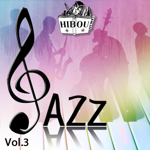 Different Styles Of Jazz Themes
