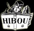 Hibou Music
